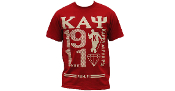 KAP Screen T-Shirt