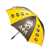 APA 30 Inch Jumbo Umbrella