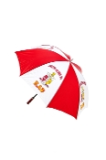 KAP 30 Inch Jumbo Umbrella