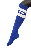 ZPB Knee High Socks