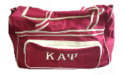 KAP Trolley Bag