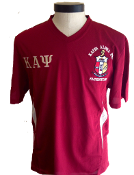KAP Dri-Fit Tee