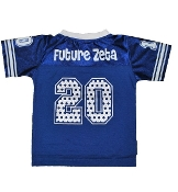 Fture ZPB Jersey