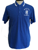 PBS Polo Shirt