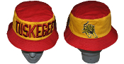 Tuskegee Bucket Hat