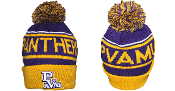 Prairie View A&M Beanie