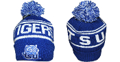 Tennesse State Beanie