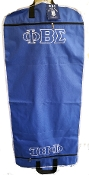 PBS Garment Bag