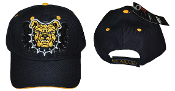 NC A&T Baseball Hat