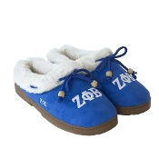 ZPB Bedroom Slippers