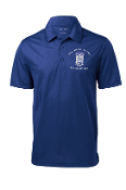 PBS Dri-Fit Polo Shirt