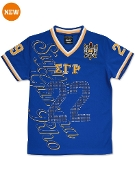 SGR Royal Jersey