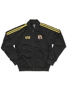 Grambling State Jogging Top