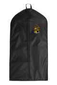 APA Garment Bag