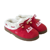DST Bedroom Slippers