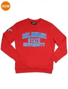 Delaware State Sweat Shirt